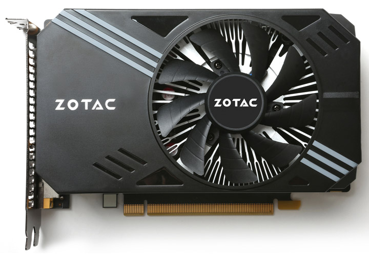 Nvidia анонсировала новейшую видеокарту вдвое мощнее Titan X