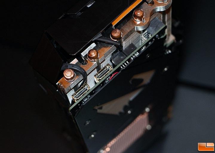 Возникла  информация оновых сроках анонса GeForce GTX 1080 Ti