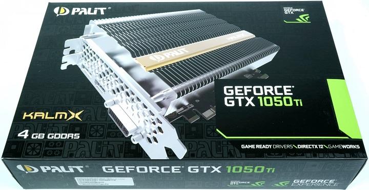 Galax выпустила одну изсамых миниатюрных карт наGeForce GTX 1070