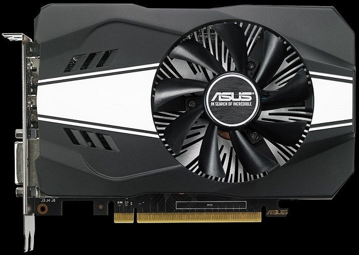 Phoenix GeForce GTX 1060 3GB