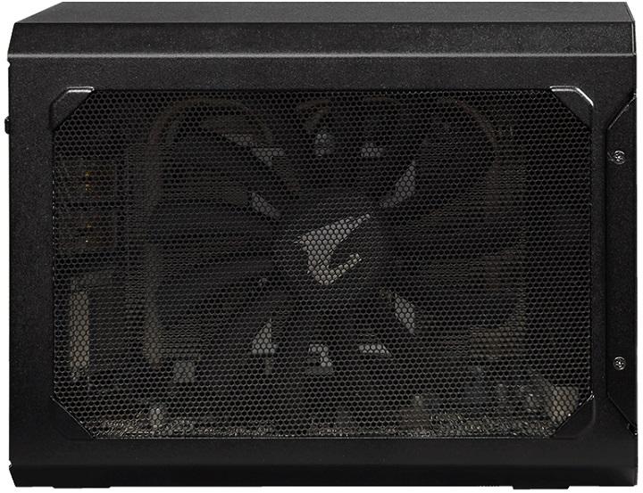 Представлен игровой ноутбук Gigabyte Aero 15 X