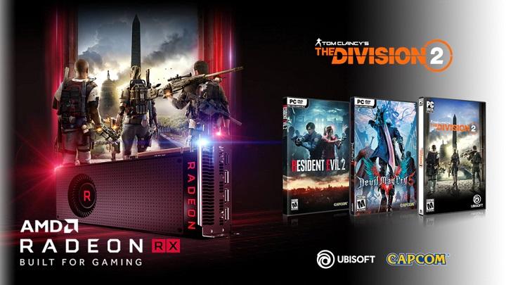 AMD снизила цену навидеокарту RadeonRX Vega 56