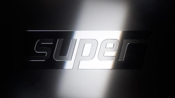 Слух: Nvidia запланировала релиз видеокарты GeForce RTX 3090 Super на январь