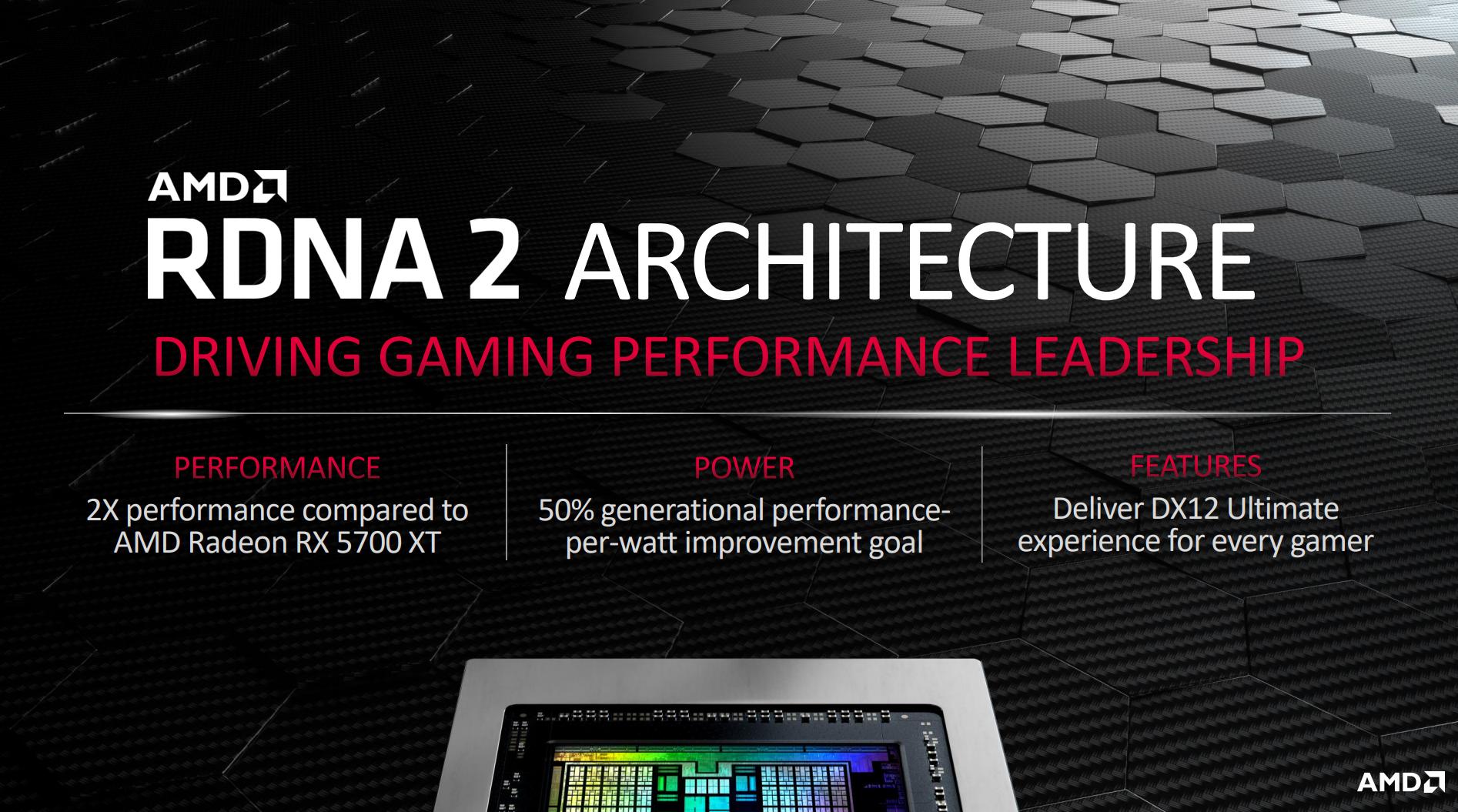 Свежие подробности об однокристальной системе Samsung Exynos 2200 с графикой AMD RDNA 2