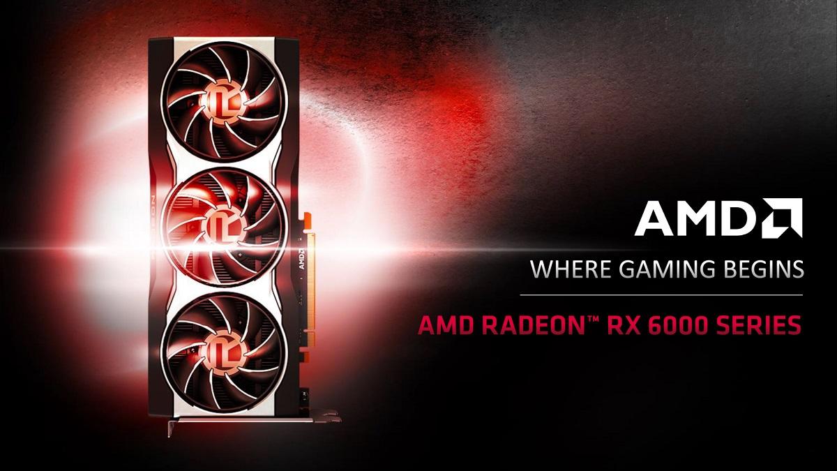 Nvidia: дефицит видеокарт GeForce RTX 3000 продлится ещё несколько месяцев