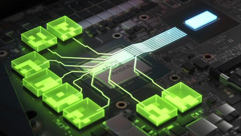 Для работы Resizable BAR на старших картах GeForce RTX 30-й серии понадобится обновить прошивку