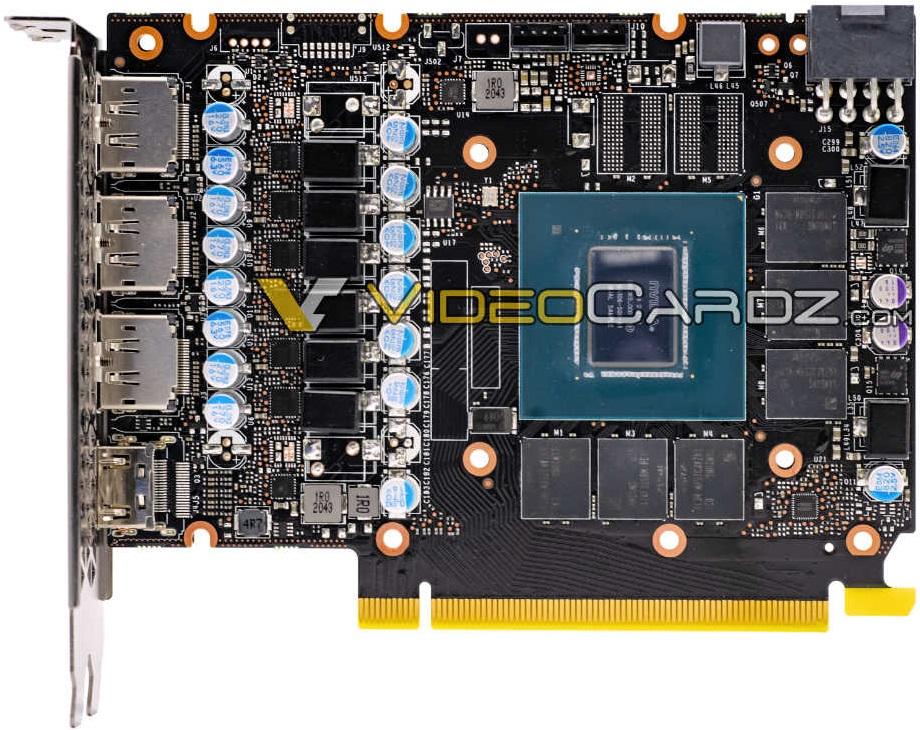 Состоялся официальный релиз GeForce RTX 3060. В Сети доступны первые обзоры