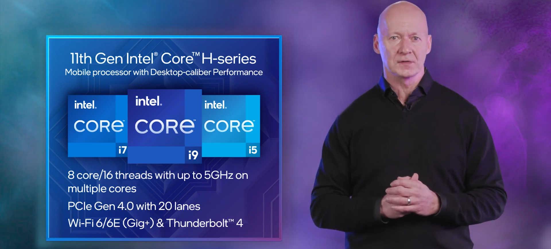 Intel начала готовиться к анонсу игровых видеокарт Xe-HPG