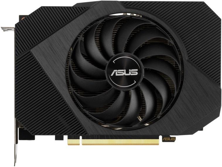 ASUS GeForce RTX 3060 Phoenix