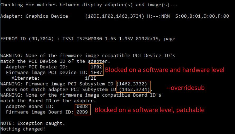 GeForce RTX 3080 Ti обзаведётся продвинутым ограничителем майнинга Ethereum