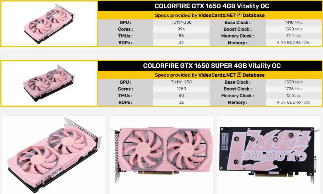 Colorful представила GeForce RTX 3060 с кулером в духе GeForce RTX 3080 FE