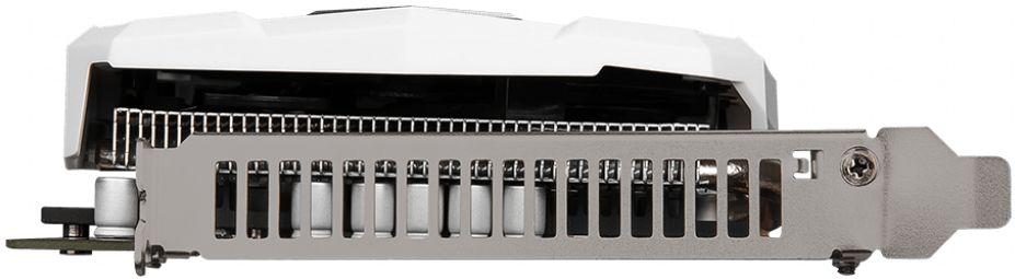 MSI представила линейку видеокарт для майнинга CMP 30HX Miner