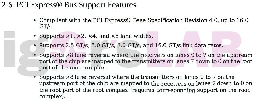 Radeon RX 6600: свежие подробности о 3D-ускорителях AMD Navi 23