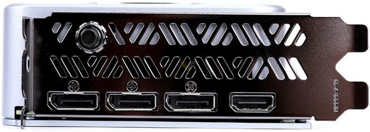 Colorful оснастила новую GeForce RTX 3070 системой охлаждения в духе GeForce RTX 3080 FE