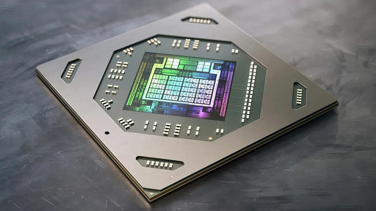Опубликованы первые обзоры видеокарт Radeon RX 6600 XT