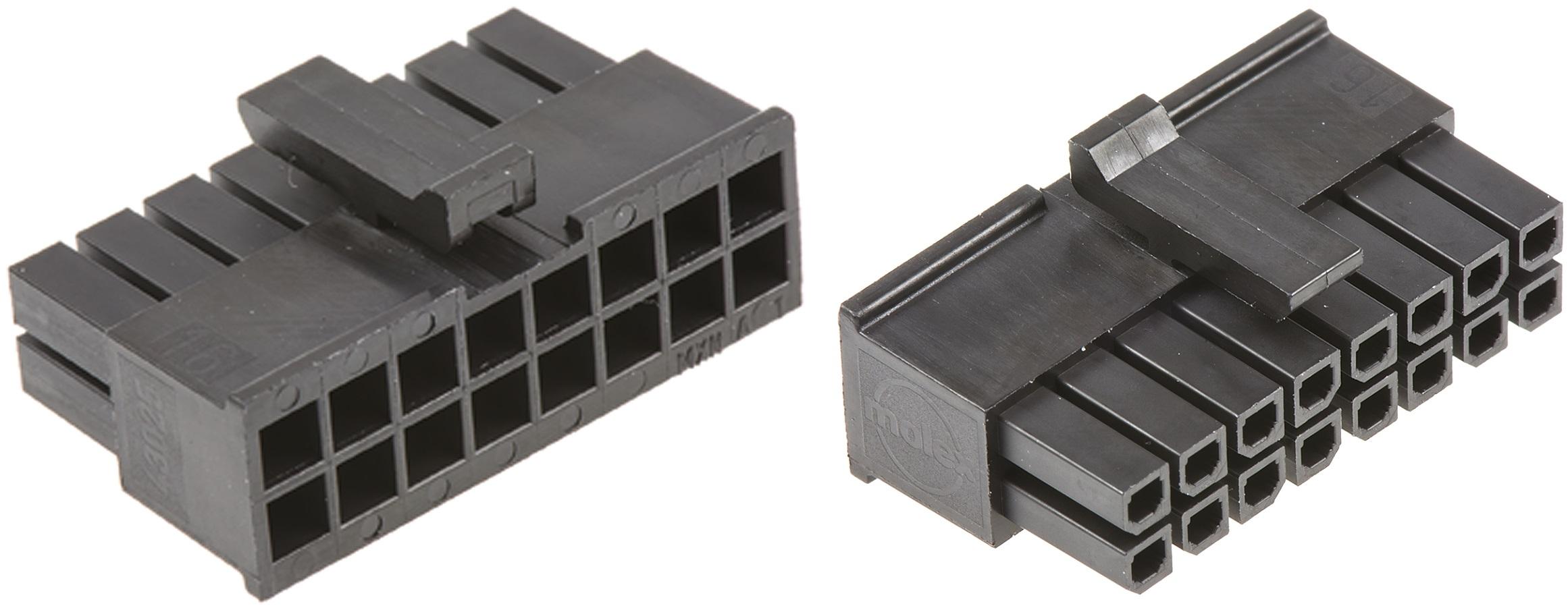 GeForce RTX 3090 Ti получит скоростные чипы GDDR6X и новый разъём питания