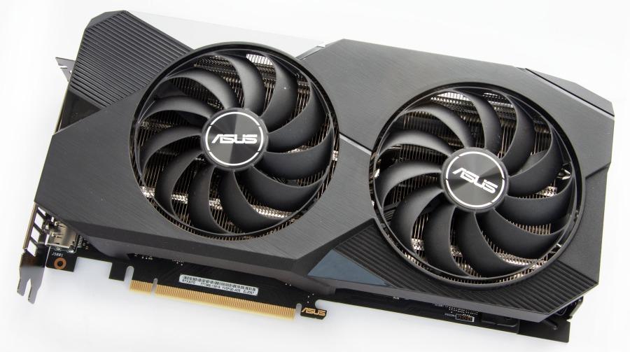 GeForce RTX 3070 в 1440p: видео геймплея в 10 играх с трассировкой лучей