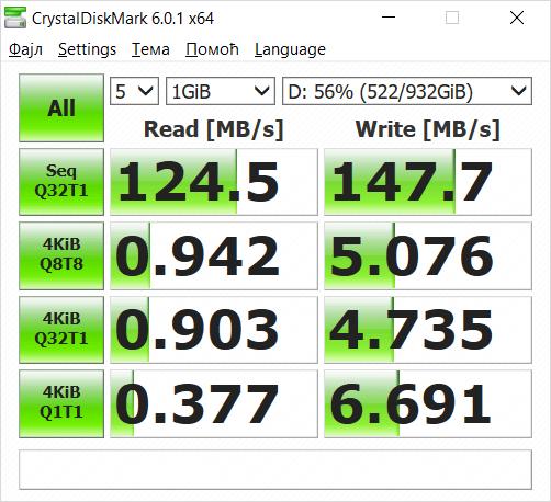 Обзор и тестирование ноутбука ASUS X570ZD на базе AMD Ryzen