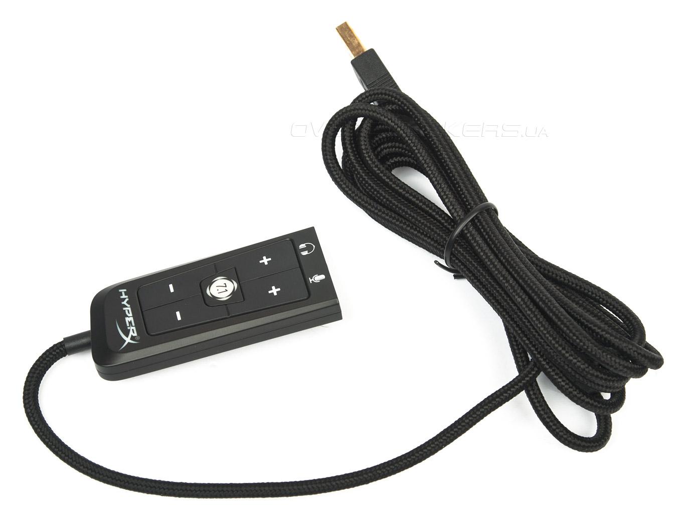 usb адаптер для микрофона схема