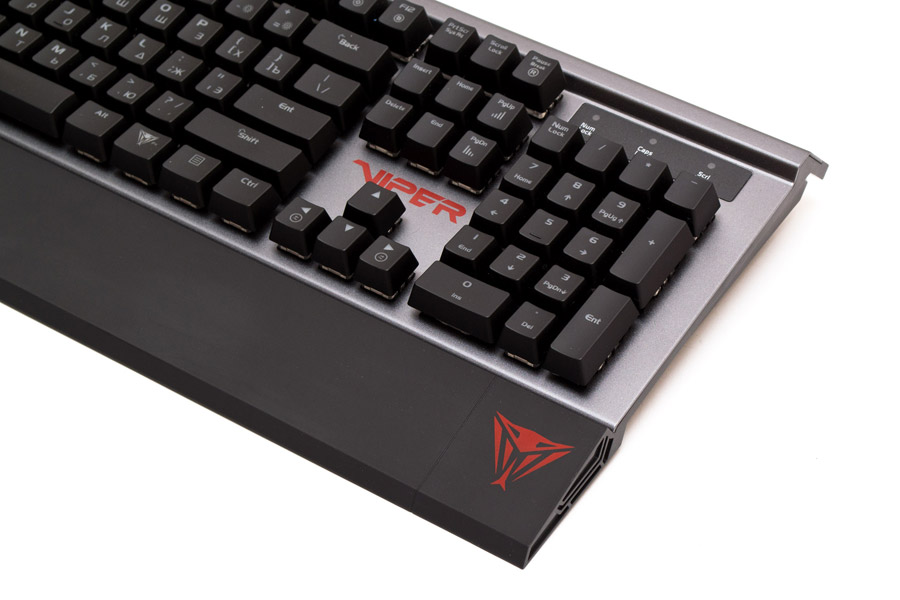 Patriot Viper V730