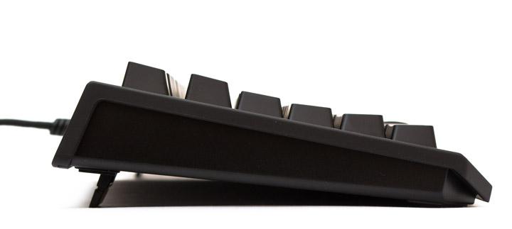 Razer BlackWidow Tournament Edition Chroma V2