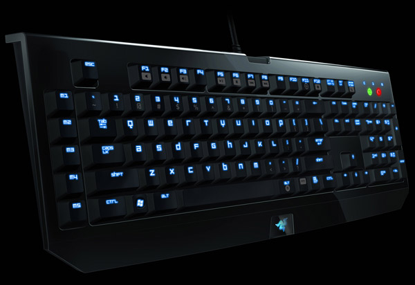 www.overclockers.ua/peripheral/razer-blackwidow-ultimate/01-razer-blackwidow-ultimate.jpg