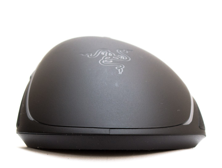 razer mamba 2019 elite ergonomic