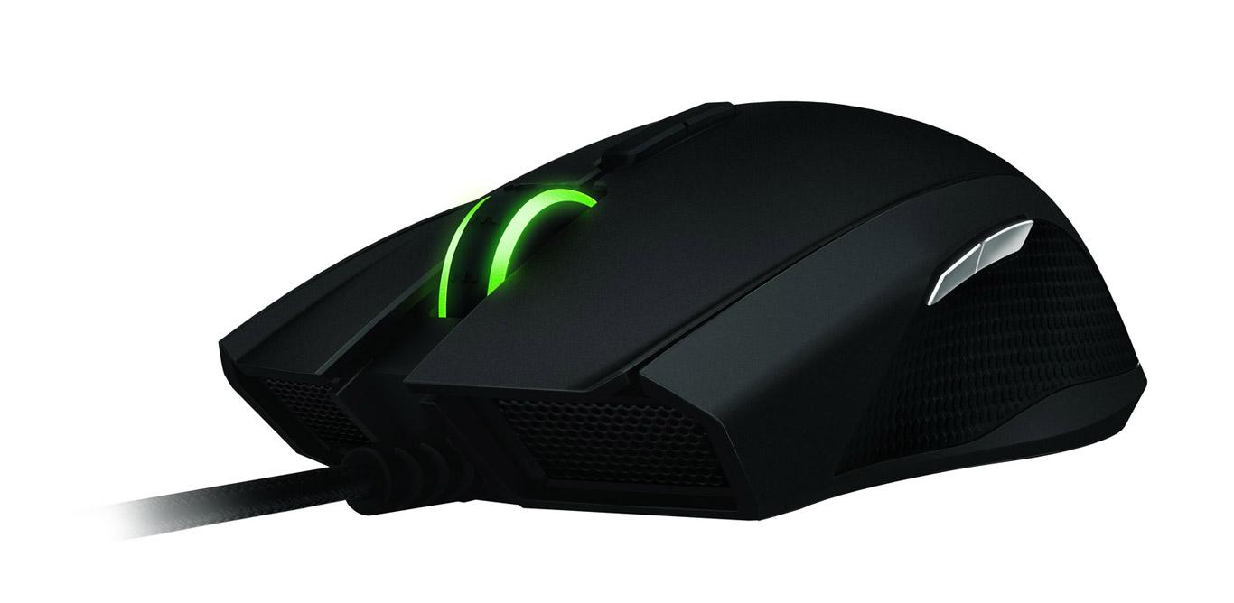 официальный сайт игровых мышек
