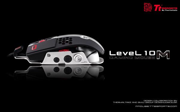 01-ttesports-level-10-m.jpg