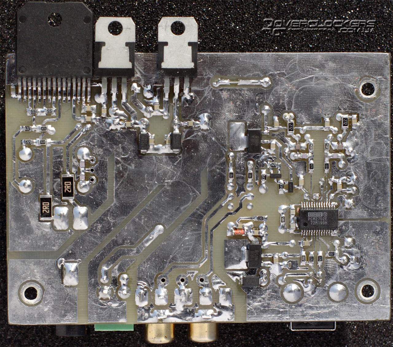 переходник с жесткого диска на usb своими руками схема