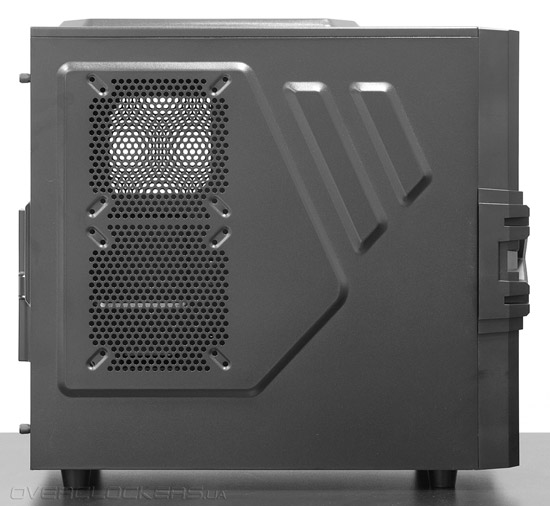 Aerocool Strike-X One Advance