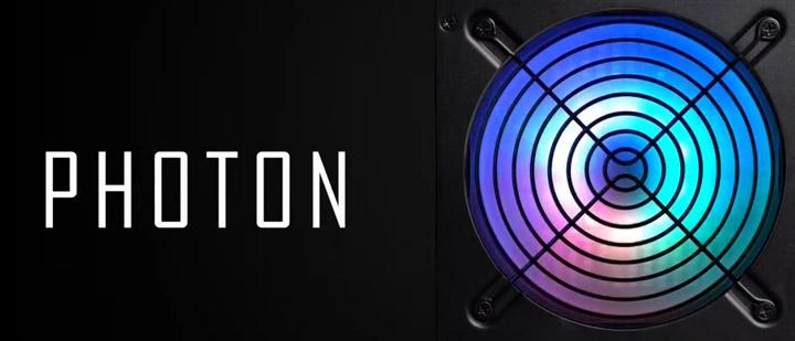 Обзор блока питания Chieftec Photon CTG-750C-RGB мощностью 750 Вт и ARGB-подсветкой