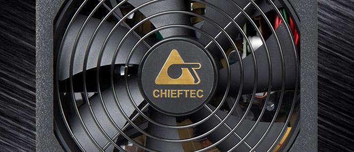 Обзор блока питания Chieftec Power Smart GPS-650C. Детальный разбор схемотехники