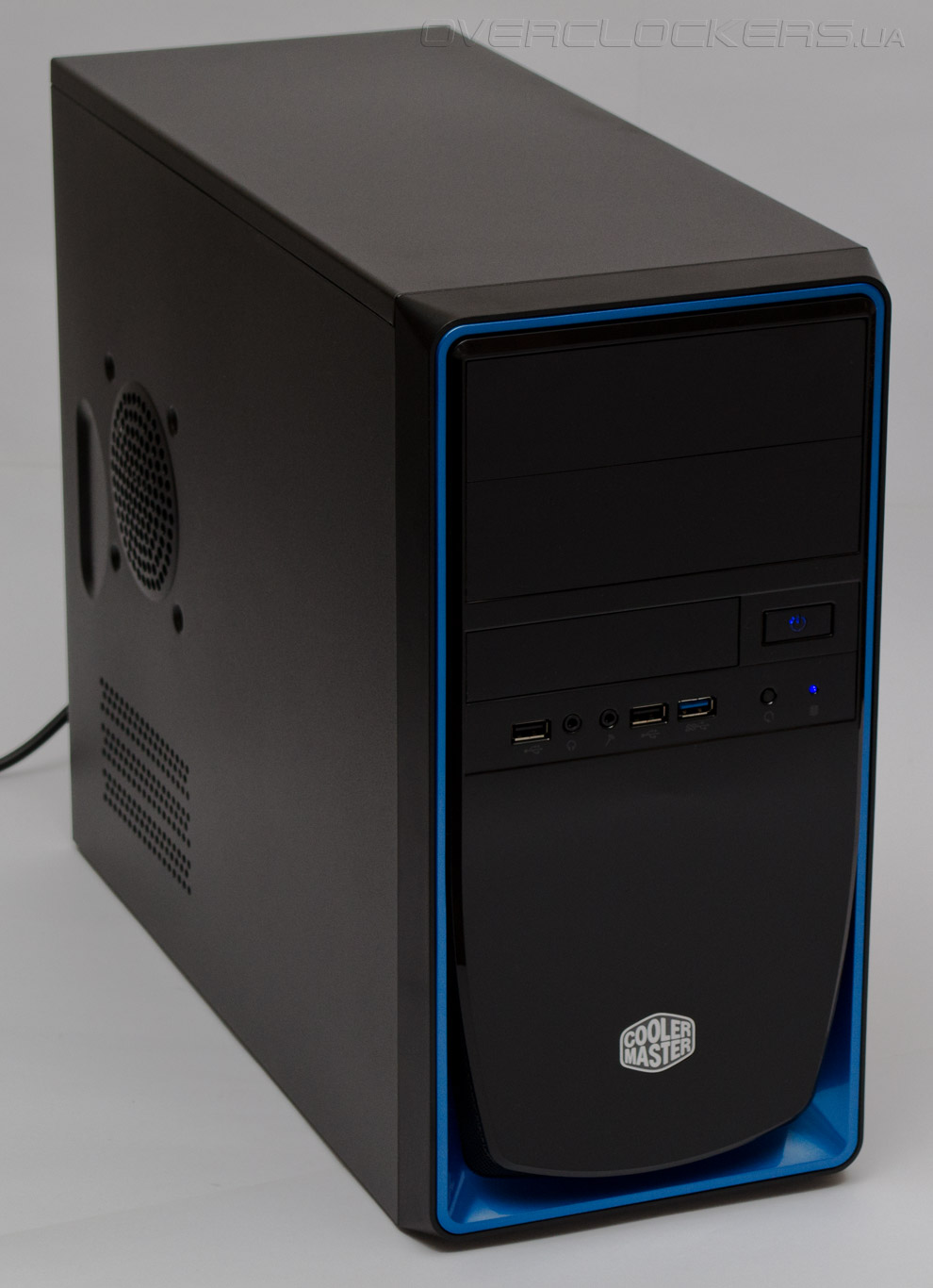 Пэвм m5000ba (m530llga): a8 3870k/ 4 гб/ 1 тб/ 2 гб geforce gtx650/ dvdrw/ win7 premium