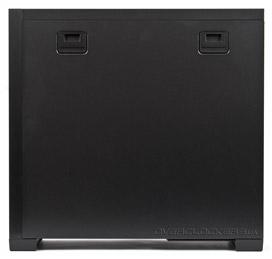 Corsair Obsidian 650D