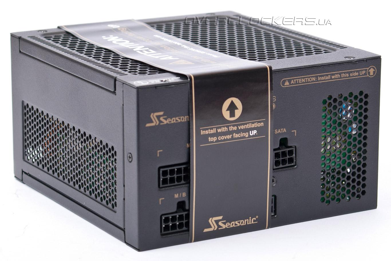 бп фирмы fsp модель atx450n схема,монтажная плата