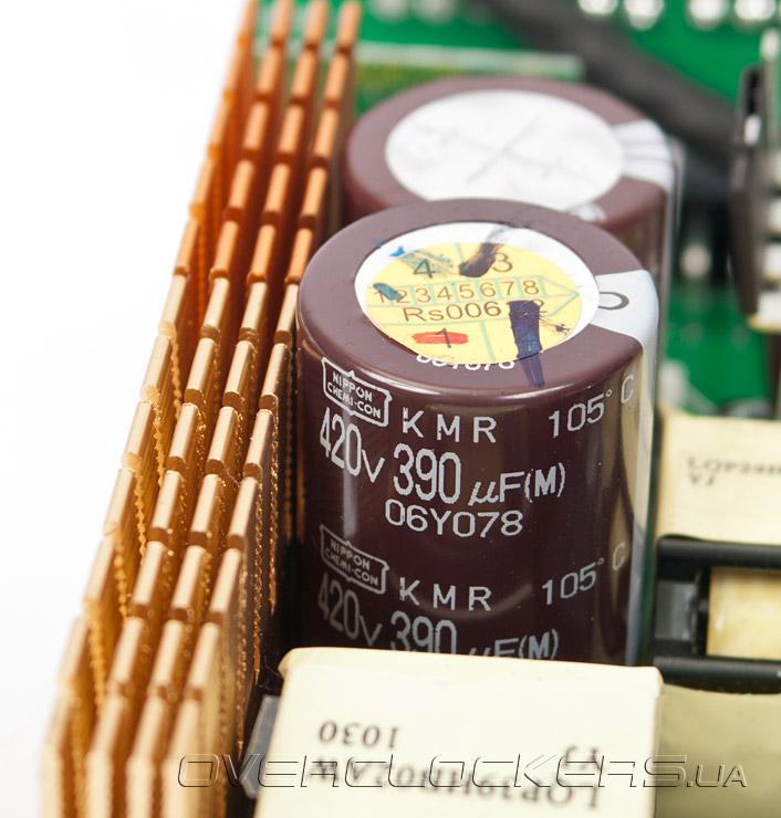 Схема на транзисторах п 417.  Схема усилителя сабвуфера d класса.  Полезные электрические схемы для дома.
