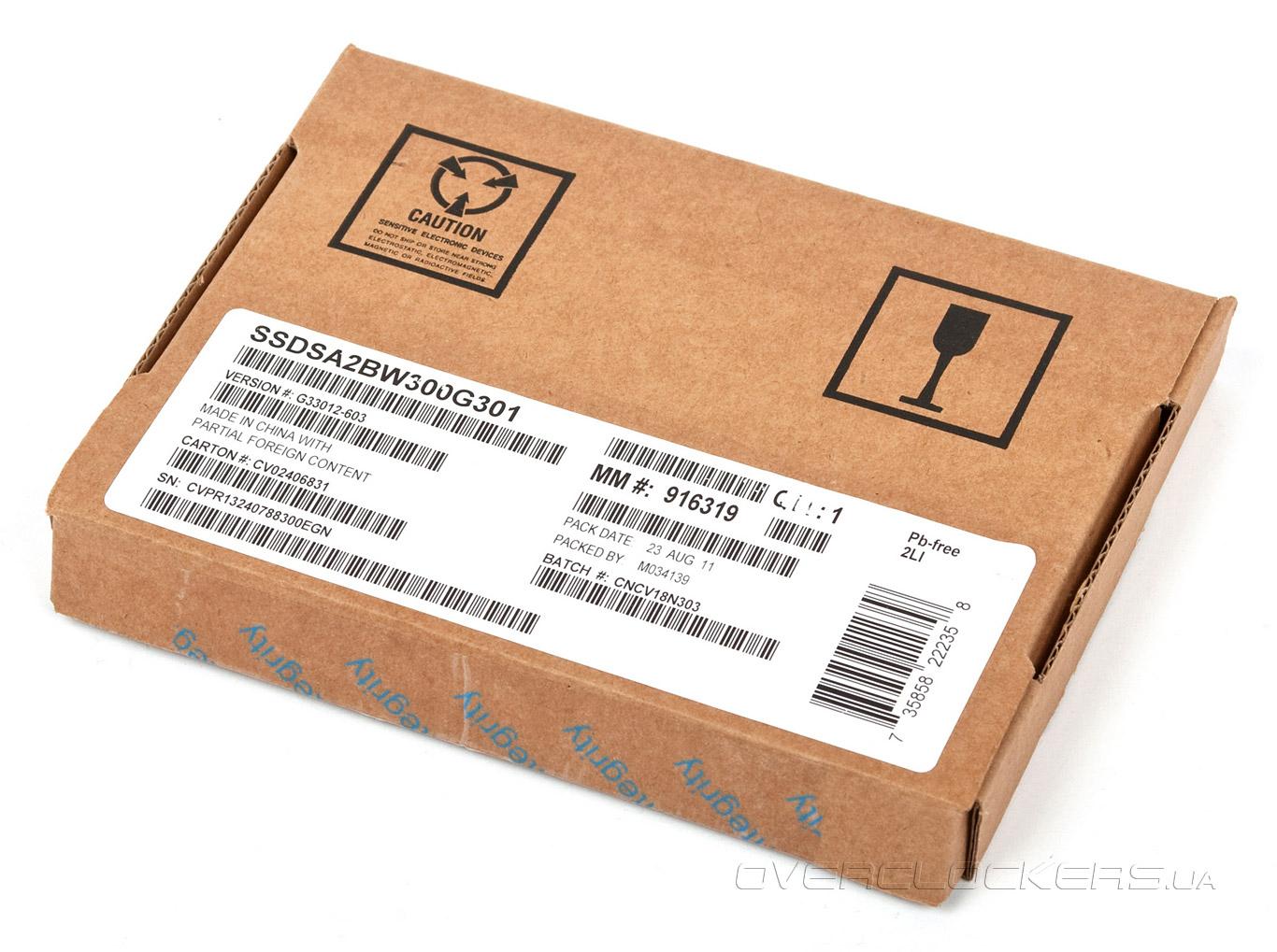 Мой первый iPhone распаковка iPhone 5S черно-серого
