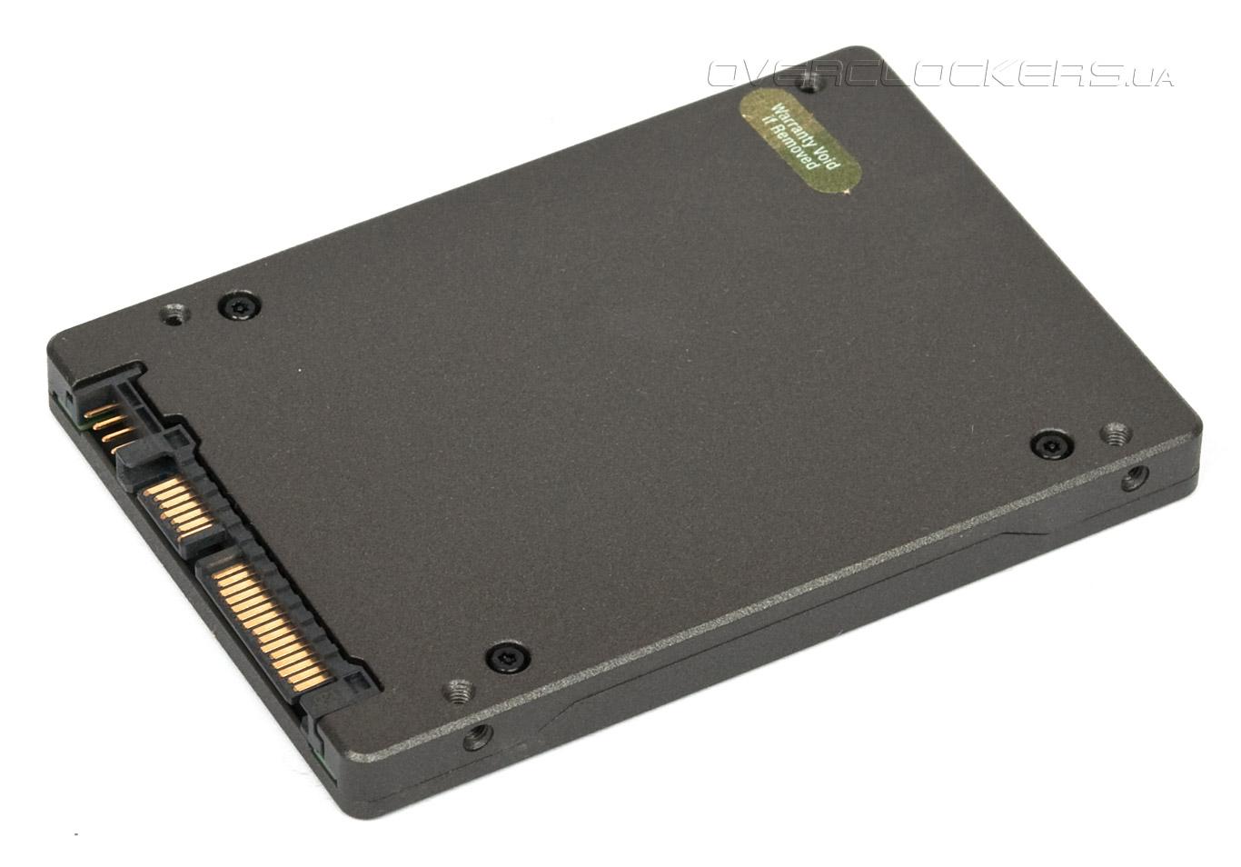 KINGSTON SKC100S3B120G SSD DRIVER FOR WINDOWS DOWNLOAD