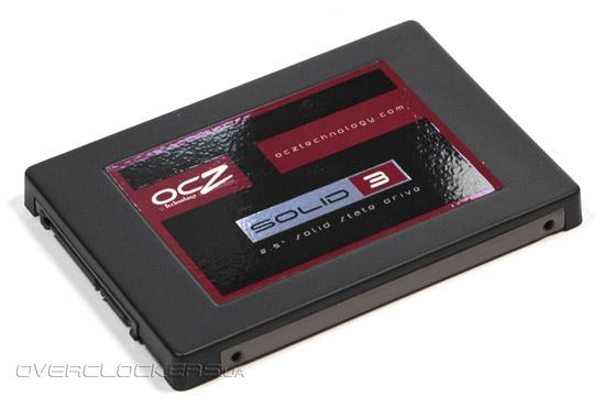 Ssd накопитель ocz revo drive x2 (oczssdpx-1rvdx0100)