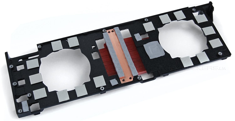Быстрее всех  Radeon R9 295X2 против SLI из GeForce GTX 780 Ti в