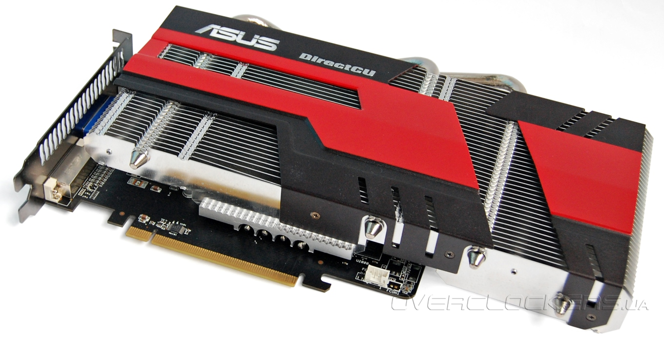 ASUS ATI RADEON HD 6770 EAH6770 DC SL2DI1GD5 DRIVERS FOR WINDOWS DOWNLOAD