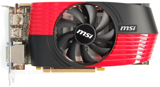 MSI R6790-PM2D1GD5/OC