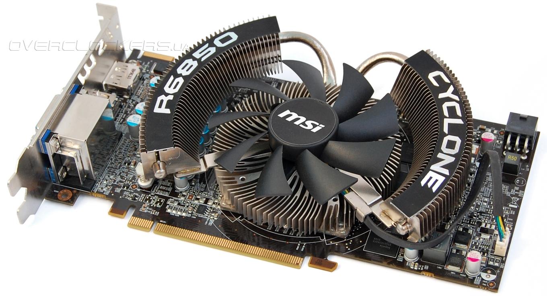 Core: 820mhz, memory: 1024mb 4400mhz gddr5, stream processors: 960, directx 11 support, ati crossfirex ready, ati
