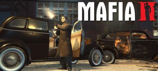 Размер: 213 МбУстановка:1. Скачать Super Mod для Mafia 2. Похожие новости.
