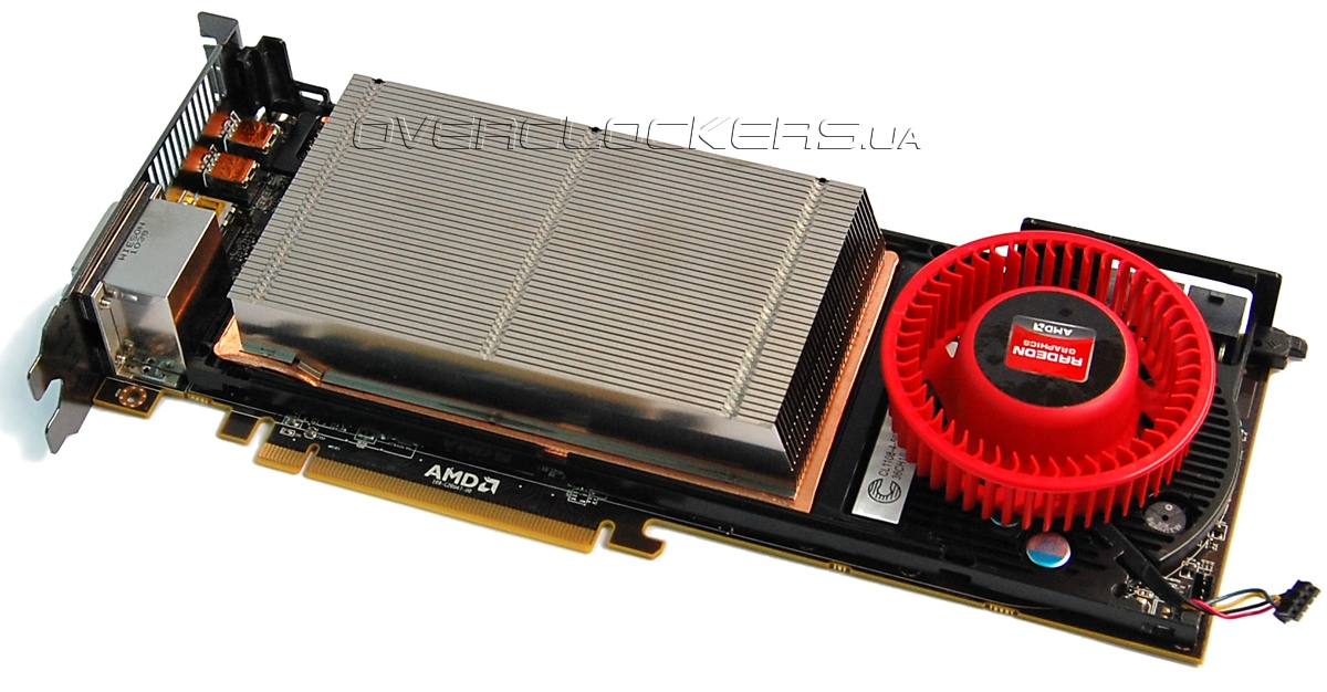 XFX RADEON HD 6970 DRIVER FOR PC