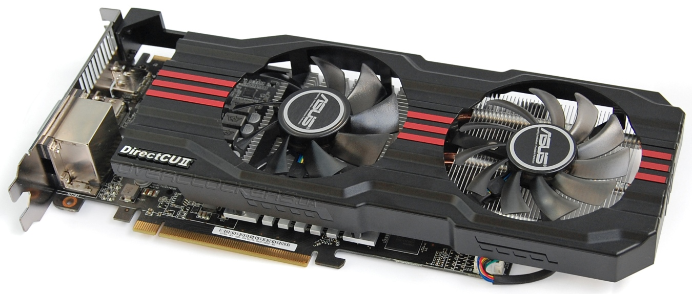 amd radeon 7850 latest driver download