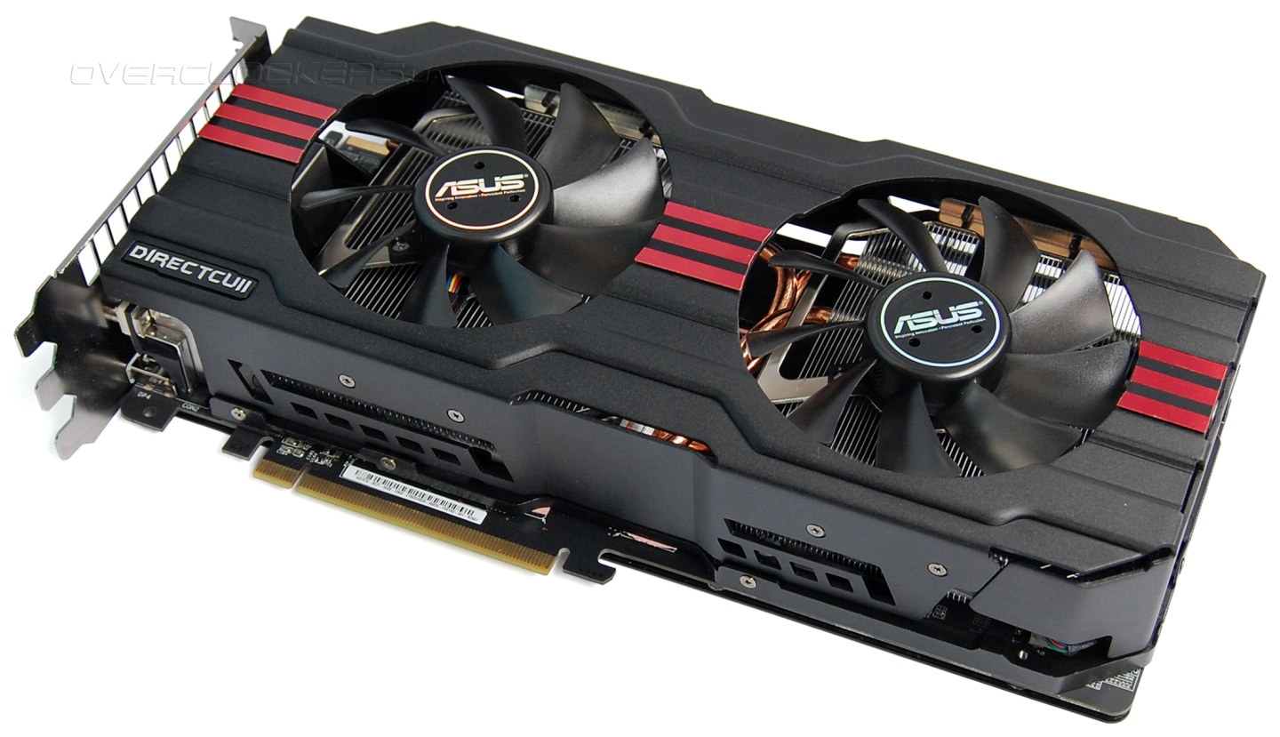 05-big-amd-radeon-hd7970-asus.jpg
