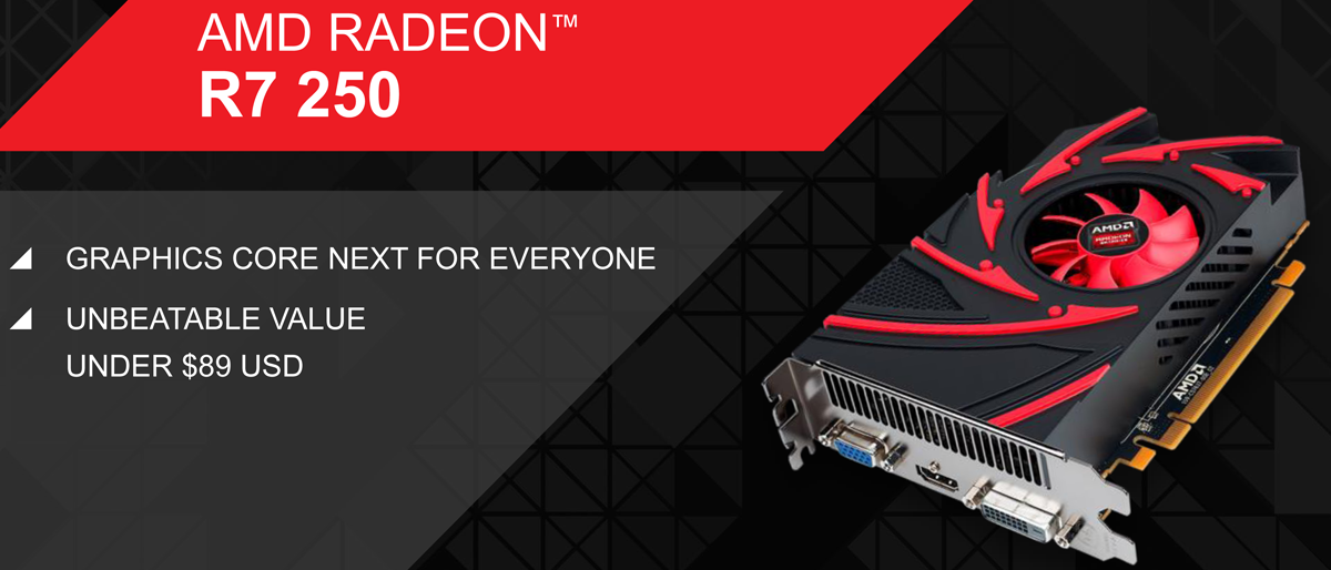 AMD ASUS RADEON HD 7700R7 200250 TREIBER WINDOWS 10