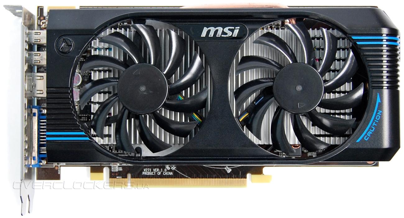 AMD ASUS RADEON HD 7700/R7 200/250 DRIVERS (2019)